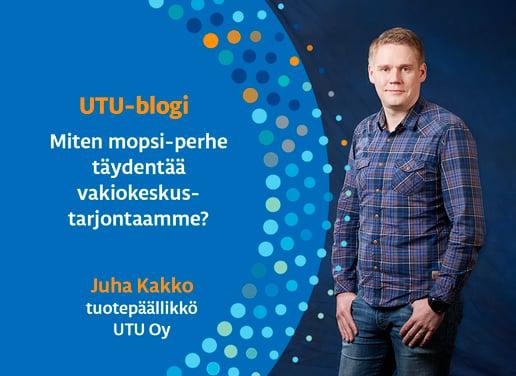 Juha Kakko_blogikuva