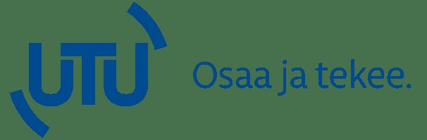 Logo ja lupaus ilman taustaa fi