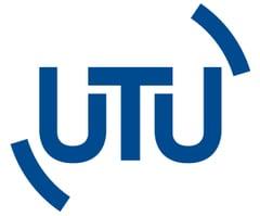 UTU_2019_Blue-1